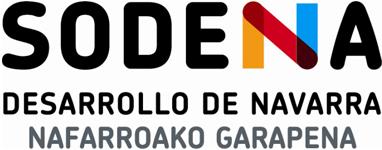 sodena logo